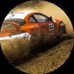 discipline_automobilismo
