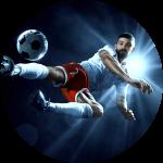 discipline_calcio