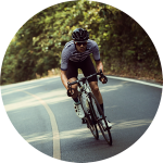 discipline_ciclismo