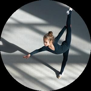 discipline_danza