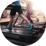 discipline_fitness