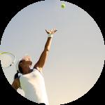 discipline_tennis