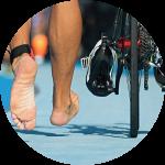 discipline_triathlon