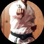 discipline_arti_marziali